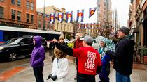 Highlights of Denver Small Group Tour, Denver, Cultural Tours
