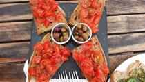 Tasting Cinque Terre with Best Local Foods and Wines, Cinque Terre, Food Tours