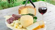 Wine Tour from Cagliari to Sardinian Wine Cellars, Sardinia, Wine Tasting & Winery Tours