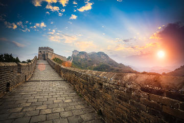 The 10 Best Beijing Tours  Excursions   Activities 2018 2 Day Small Group Beijing Boutique Tour  Forbidden City  Mutianyu Great Wall
