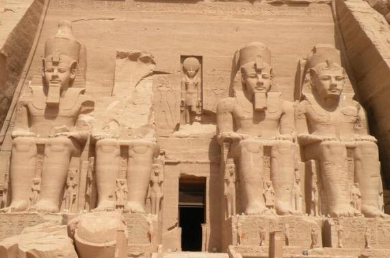 Egypt 11 Days Splendours of Ancient Egypt Cultural Tour Everything Included