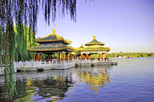 Private Custom Tour  Beijing in One Day in B    ij    ng  China   Lonely     Private Custom Tour  Beijing in One Day in B    ij    ng  China   Lonely Planet