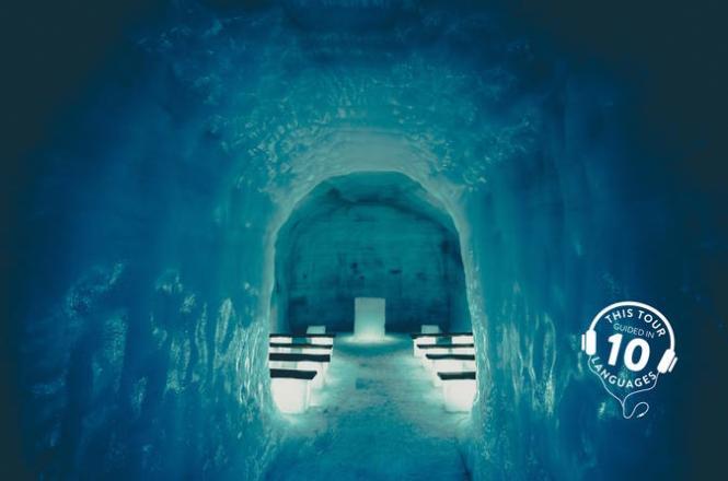 Breiðamerkurjökull Iceland 39 S Largest Ice Cave In Vatnajokull Glacier Skaftafell National Park Localadventurer