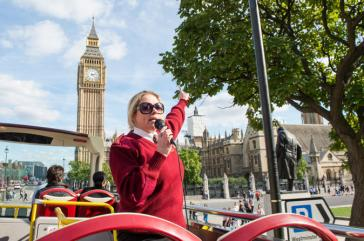 hop-on-hop-off-tour-london-top-sightseeing-activities