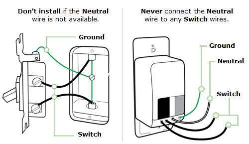 Tp Link Smart Wifi Light Switch Wiring Adiklight Co