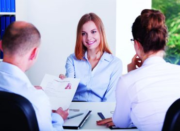 Resume and Interview Pro Tips