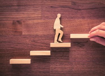 Outpatient CDI: Next Step in Your Career Journey?