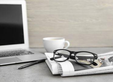 Take 5: Medicare News Flash – June 2021