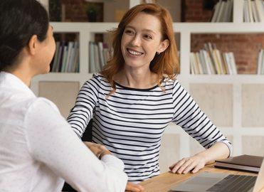 How to Prepare for a Pre-employment Coding Exam