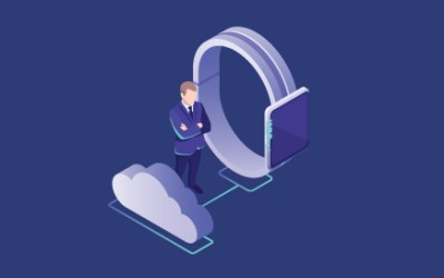 3 Things to consider before you sign-up with a cloud services provider