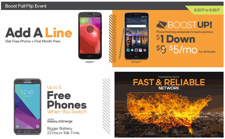 Mobile Prepaid Phones Cheap