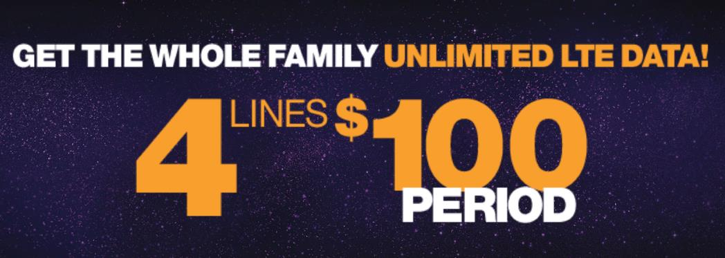 Metro Pcs Prepaid Cell Phone Plans