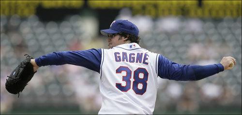 Gagne