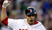 What of Mike Lowell?