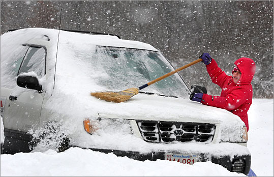 Image result for winter car care