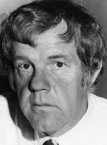 ROBERT L. HEALY