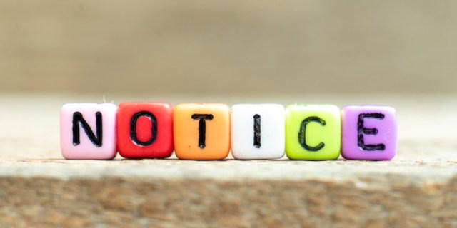 UKSSSC भर्ती 2020 @ sssc.uk.gov.in- 1431 एलटी सहायक शिक्षक रिक्ति के लिए ऑनलाइन आवेदन करें