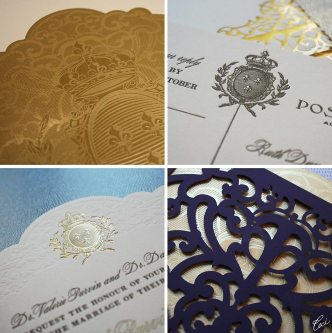 New Orleans Wedding Invitations Great On Diy And Wording