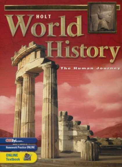 Mr Sheridan S World History Website