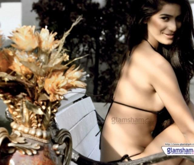 Sexy Indian Babe Bollywood Nice Hot Sexy Babe Women