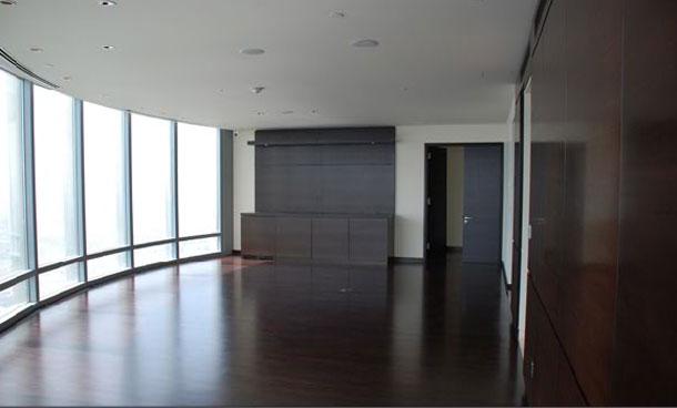 Www Apartments Rent Owners Com