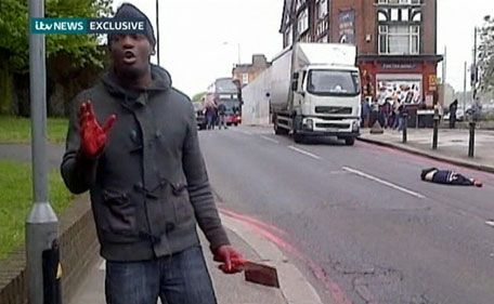 Image result for london terrorist attack