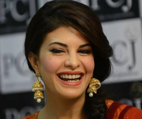 Bollywood Beat Bipasha Basu Jacqueline Emirates247