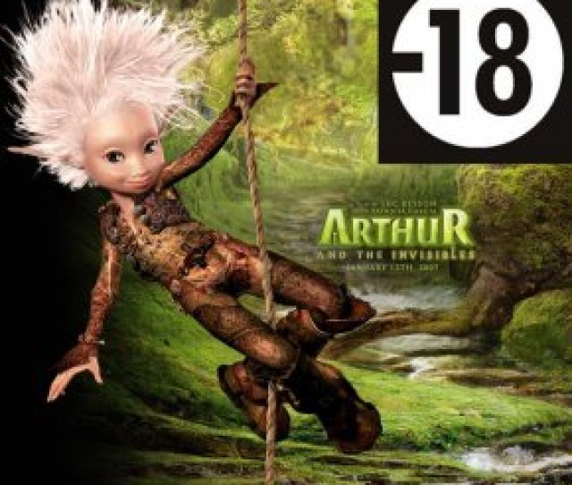 Watch Arthur Porn Videos For Free Here On Itisapartheid Info Discover The Growing Collection Of High Quality Most Relevant Xxx Movies And Clips