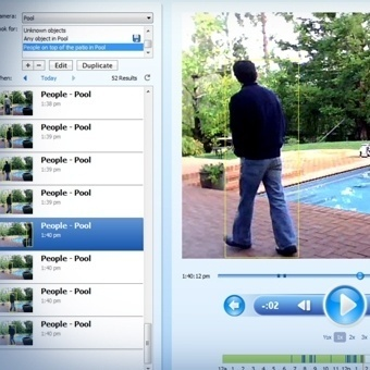 Top 10 Remote Control and Streaming Tools