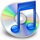 Lifehacker Pack for Mac: Our List of the  Best Free Mac Downloads