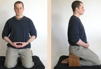 A Guide to Meditation for the Rest of Us
