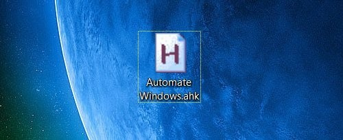 The Best Time-Saving AutoHotkey Tricks You Should Be Using