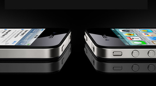 iPhone 4: The Definitive Guide