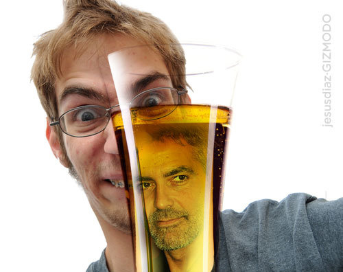 The Secret of Beer Goggles Discovered