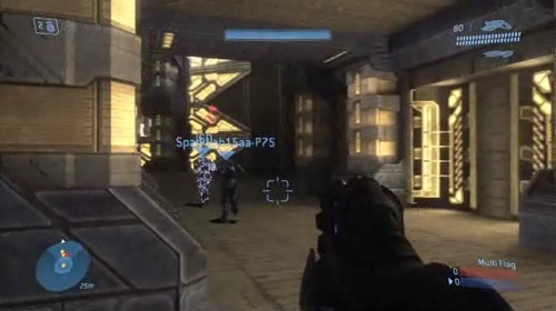 https://i2.wp.com/cache.gawkerassets.com/assets/images/9/2009/08/504x_halo3maps.jpg