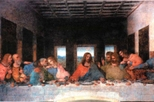 Skip the Line: Small-Group Milan Walking Tour with Da Vinci's Last Supper Tickets, Milan, Half-day...