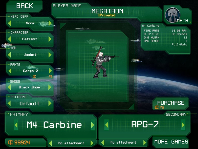 Alien Attack Team 2 Hacked Cheats Hacked Free Games