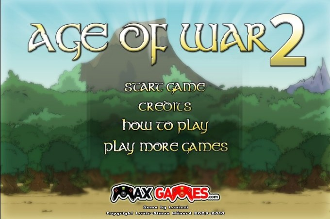Max Games Unblocked Age Of War 2   Games World   680 x 453 jpeg 60kB