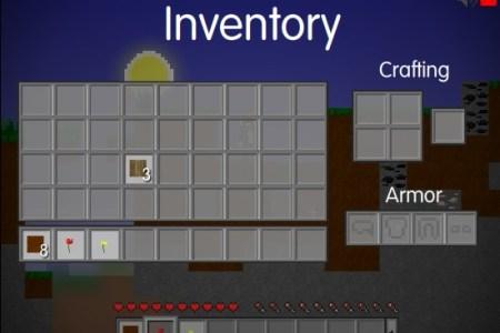 Minecraft Spielen Deutsch Minecraft Block Spielen Bild - Minecraft block spielen