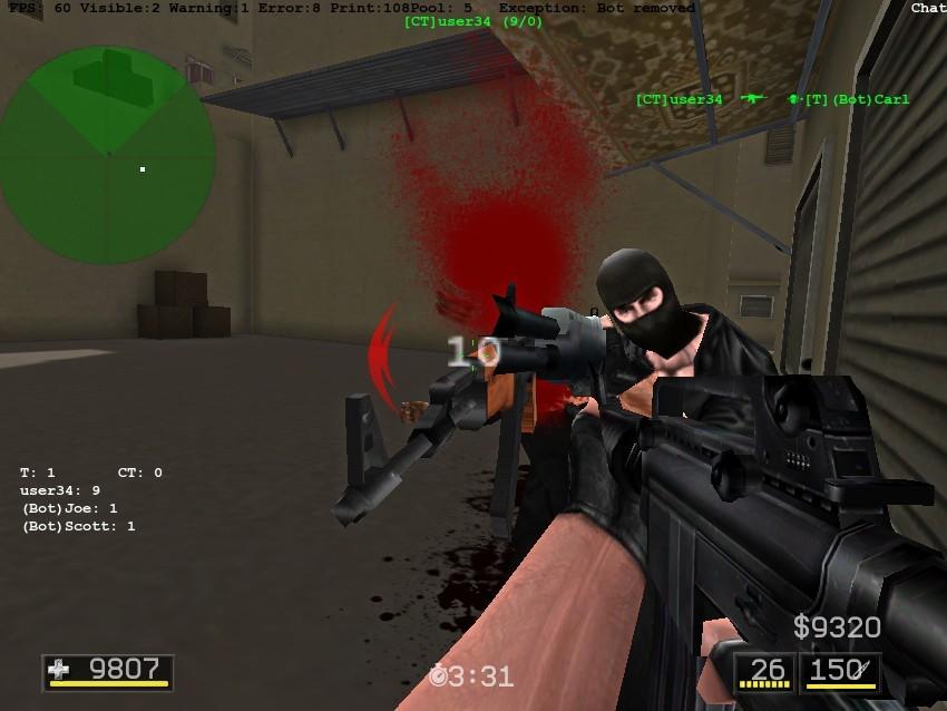 Download Game Counter Strike Portable Pc – sandvever1970 blog
