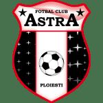 AFC Astra