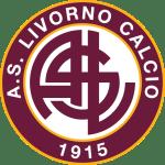 AS Livorno Calcio