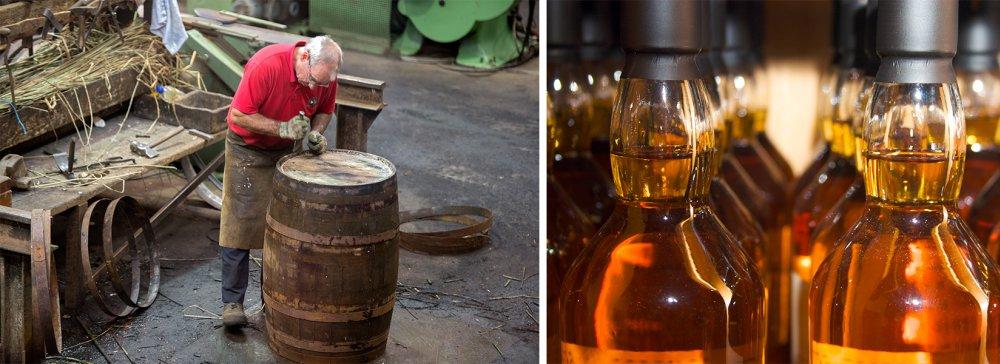Le Whisky Cossais Sduit Ltranger Grce Une Livre