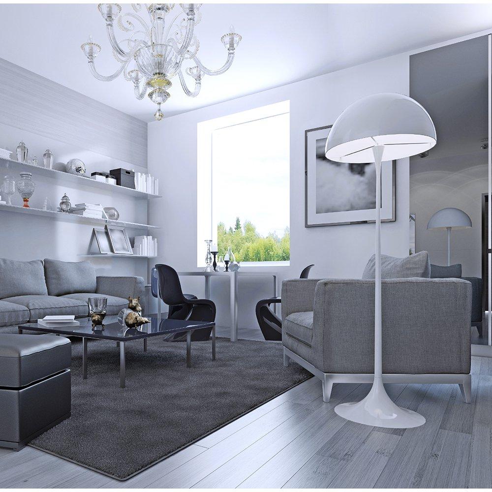 detournement de meubles ikea magazine