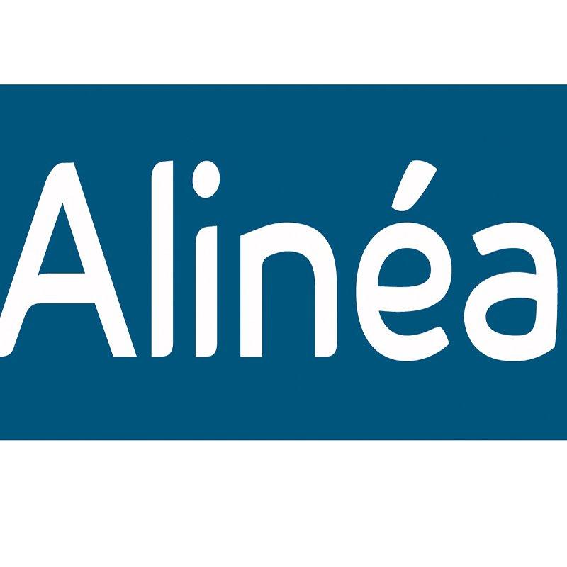 Alinéa Teste Un Nouveau Concept Magazine Avantages