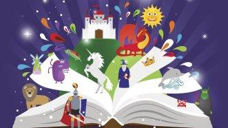 contes pour enfant