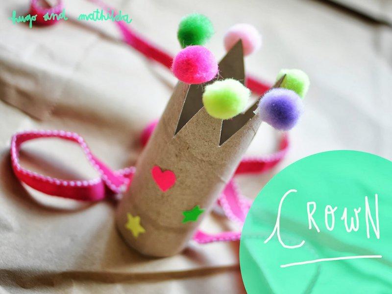 envie d organiser a votre marmot une fete d anniversaire memorable inspirez vous de ces 20 idees de deco piochees chez les parents plus creatifs du web