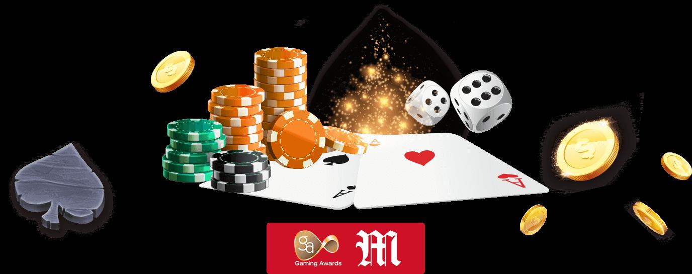 бесплатно наличными без депозита казино Великобритании