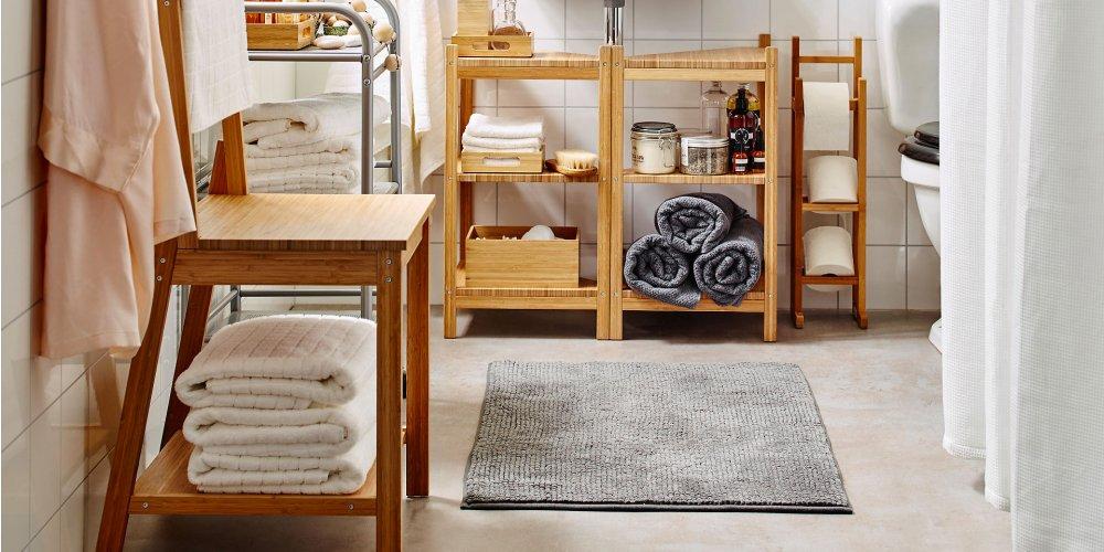 https www marieclaire fr maison choisir un tapis de salle de bain 1142376 asp