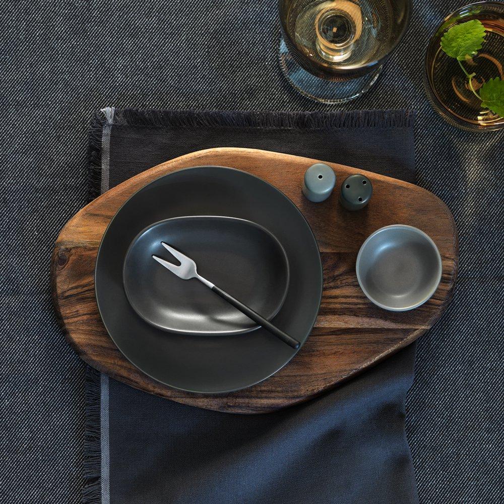 Ikea Sittning La Nouvelle Collection D Art De La Table Marie Claire